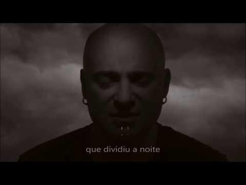 Sound Of Silence Disturbed Legendado
