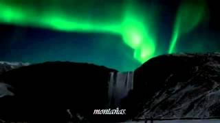 John Butler Trio - What You Want [Subtitulada]