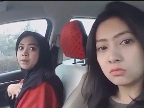 Kompilasi Video Ria Ricis Instagram Part Terbaru #5