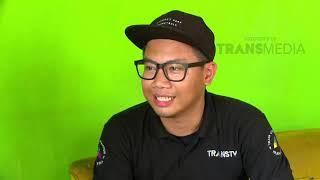 Video KATAKAN PUTUS - Pacarku Sering Ke Tempat Praktek Mak Erot (23/10/18) Part 1 MP3, 3GP, MP4, WEBM, AVI, FLV Agustus 2019
