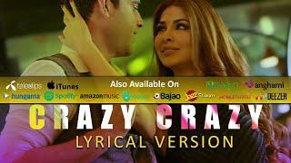AryMiP - Crazy Crazy Lyrical Version | Sabeeka Imam | Hassan