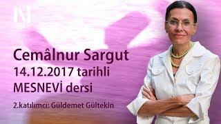 MESNEVİ DERSİ - 14 Aralık 2017