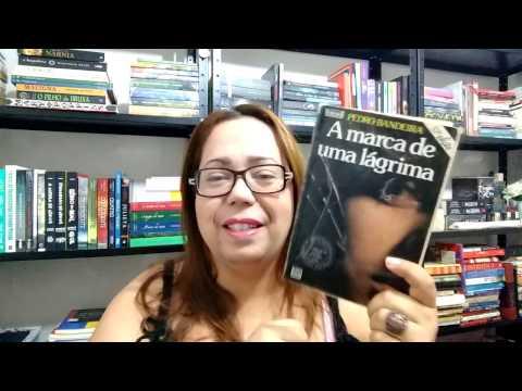 VEDA #20 Livrada 2017| Autor que você conheceu pessoalmente