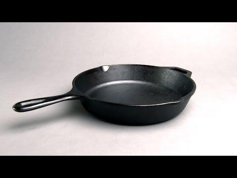 Egyszerű méregtelenítési receptek