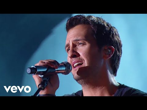 Drink a Beer (2013) (Song) by Luke Bryan