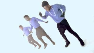 Gambar cover Asa_HQ dance to Wisa ft Luther - Ekiki me (official dance video)
