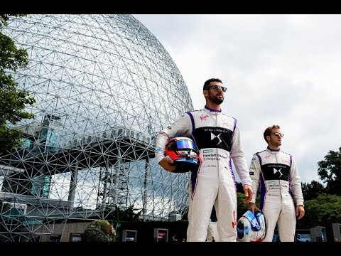 FINAL COUNTDOWN: What do the drivers think ahead of the Formula E season 3 finale