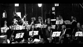 <b>Johnny Otis</b> Orchestra  Harlem Nocturne