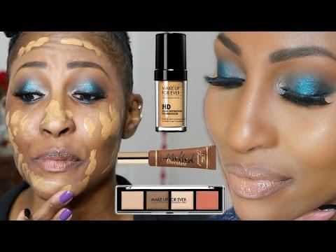 It Cosmetics x ULTA Love Beauty Fully All Over Powder Brush #211 by IT Cosmetics #9