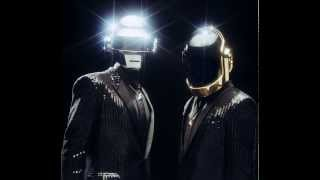 Daft Punk Feat Pharrell Williams   Get Lucky [FLAC] HQ + HD