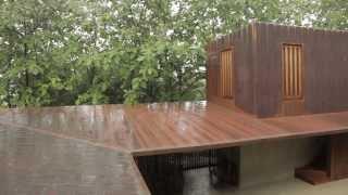 Download Video BSI Swiss Architectural Award 2012 - Studio Mumbai MP3 3GP MP4
