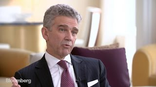 Four Seasons CEO Explains Residential Strategy