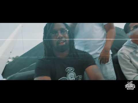 "Big Rich x DJ KT x Chuck Exotic ""Cali Dreams"" (Official Music Video) Shot by Wealthy Visuals"
