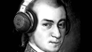 Mozart - Turkish March (Dj K96's Hardstyle Remix)(alex-s video).wmv