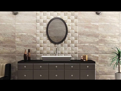 Bathroom Tiles At Best Price In India