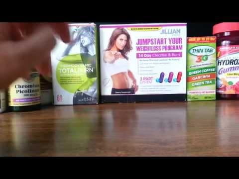 Убрать лишний жир на лице