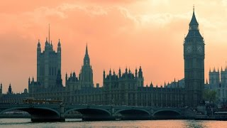 London England Top Things To Do | Viator Travel Guide