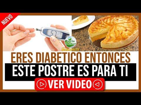 La pérdida de peso correcto para los diabéticos