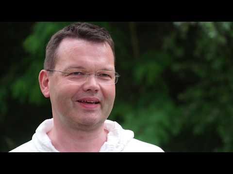 Stimmem zum Männertraining 2019 - Thorsten