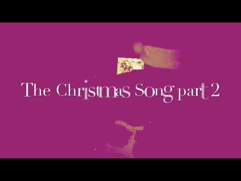 Christmas Carols cover