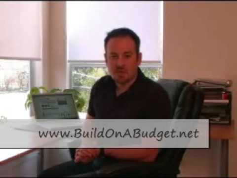 BUILDING ON A BUDGET (MIKE DILLARD) is a MUST for anyone in MLM!