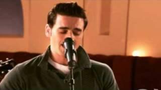 Dashboard Confessional - Don't Wait Acoustic