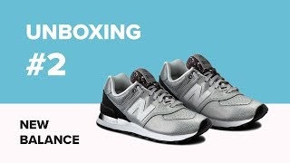 buty new balance 247 luxe nz