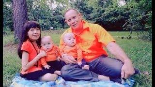 Cô vợ Việt tí hon chinh phục tỉ phú Mỹ: Có cuộc sống hạnh phúc