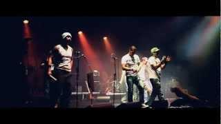 Ocho Macho   Jó Nekem (official Music Video)
