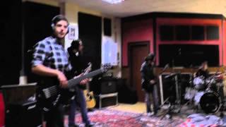 Video Underdose Live@Studio Teaser
