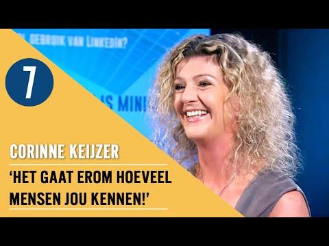 Marianne gassner partnervermittlung