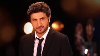 تحميل اغاني Majid al-Muhandis ♥︎♥︎♥︎ ماجد المهندس: انسى MP3