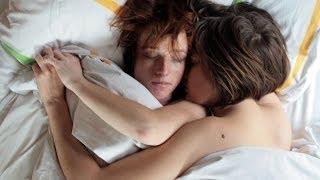 A Map For Love - Trailer - Peccadillo Pictures