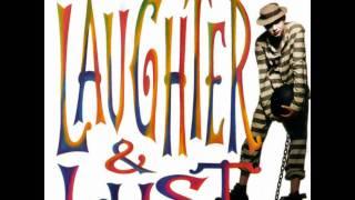 Joe Jackson - The Other Me