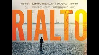 Trailer for Rialto