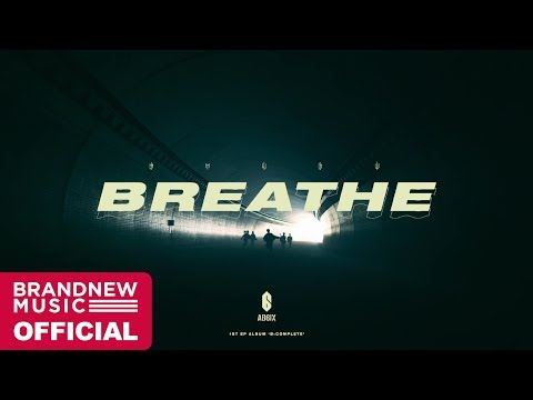 AB6IX - BREATH