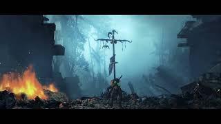 VideoImage1 Total War: WARHAMMER II - The Silence & The Fury