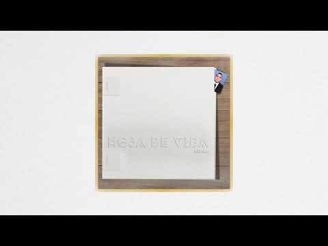 Kriska - Hoja De Vida ( 2018 ) [ Album Completo ]