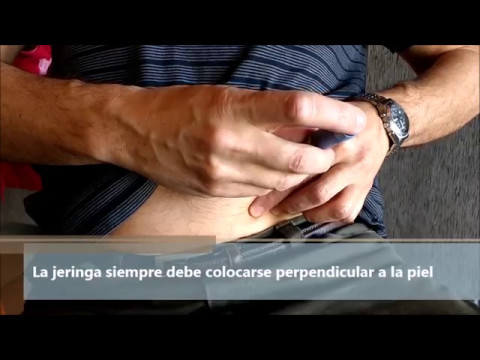 La insulina Humalog comprar en Voronezh