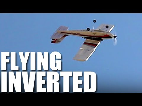 flite-test--flying-inverted--flite-tip