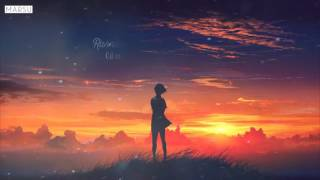 [LYRICS/VIETSUB] NAUGHTY BOY – RUNNIN' (LOSE IT ALL) feat. BEYONCÉ, ARROW BENJAMIN