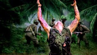 Top 10 Vietnam War Movies