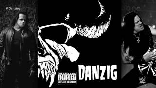 Danzig - Mother (HD)