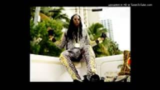 2 Chainz Im Different Instrumental Remake - FLP MP3 ReProd Rambo 02 22 2013