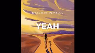 Queen Naija - Butterflies Lyrics