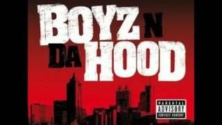 Boyz n da Hood-Everybody Know Me.mp4