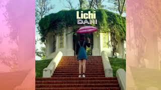 Lichi - Dani (Audio)
