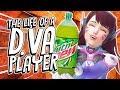 Download Lagu The life of a D.VA player Mp3 Free