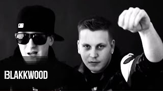 Video MAAT - Exploze (remix)