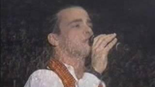 Eros Ramazzotti - Una Historia Importante